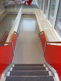 Mckeon Fire Doors Ottawa Pivotech Doors Inc
